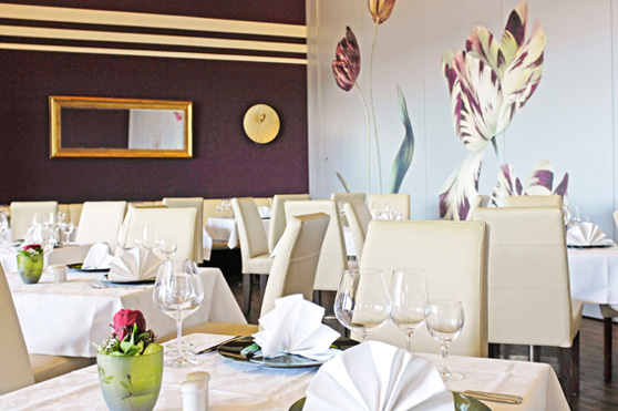 Restaurant Parzival