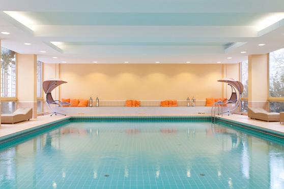 Bildquelle: Relexa Hotel Bad Steben - würdet ihr euch hier wohlfühlen?
