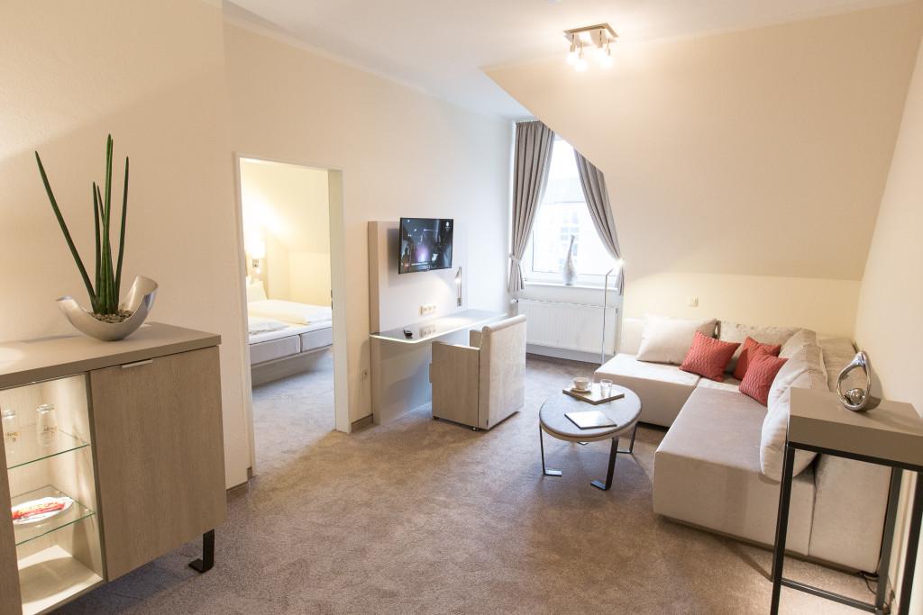 hermes hotel oldenburg oldenburg gefunden auf. Black Bedroom Furniture Sets. Home Design Ideas