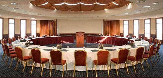 Events und Kongresse