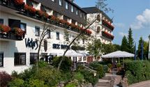 Victor's Seehotel Weing�rtner