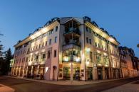 G�bel's Sophien Hotel