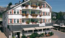 G�bel's Landhotel