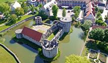 G�bel's Schlosshotel