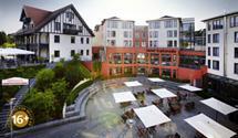 Esplanade Resort & Spa