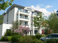 G�bel's Hotel Aqua Vita
