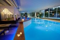 Göbel's Hotel Aqua Vita