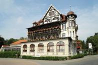 G�bel's Vital Hotel Bad Sachsa