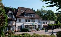 Wyndham Garden Gummersbach Hotel
