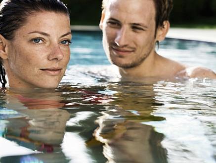 A-ROSA Resort am Scharmützelsee - 4 Übernachtungen bereits ab 194.- EUR pro Person