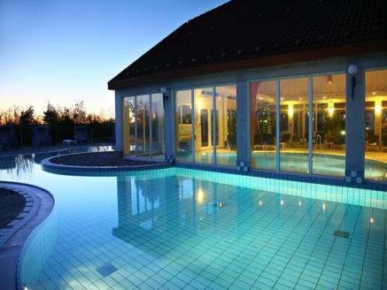 Bildquelle: Radisson Blu Rügen - Einfach mal raus mit 2 Übernachtungen etc. ab 119.- EUR pro Person