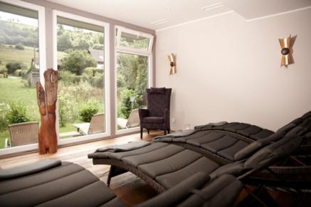 Bildquelle: Fastentage im Landidyll Hotel Maarblick in der Vulkaneifel