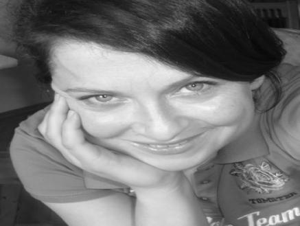 Brigitte Postl - Fachkosmetikerin und SPA Masseurin