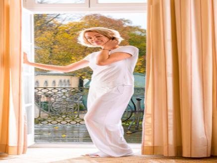 Mehr Informationen zum Dorint Resort & Spa finden Sie mit Klick auf das Bild