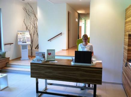 Tag der offenen Wellnessoase im Sculptura Medical SPA & Beauty