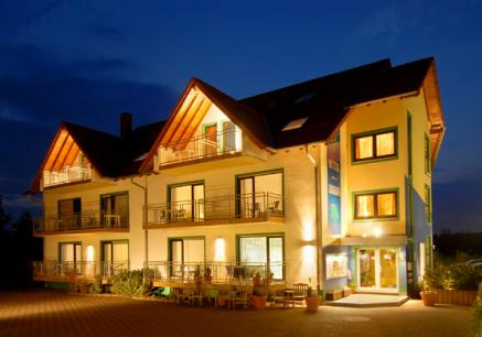Bildquelle: Wellnesshotel Ziegelruh - Adventsauszeit ganz privat ab 179.- EUR pro person