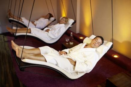 Bildquelle: Erholung und Entspannung im Göbel's Landhotel in Willingen - für mehr Infos bitte auf das Bild klicken.