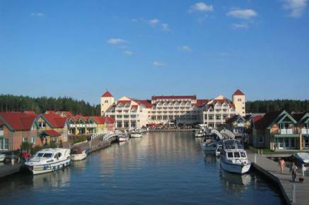 Bildquelle: Maritim Hafenhotel Rheinsberg (für mehr Infos auf das Bild klicken)