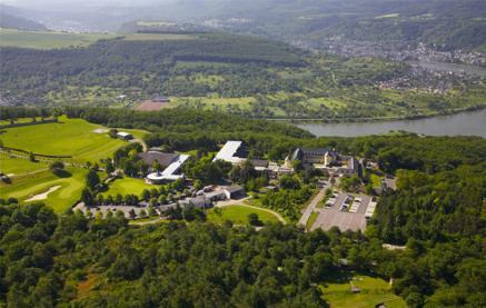 Bildquelle: Jakobsberg Hotel & Golfresort