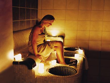 holthusen bad spa wellness zum gl cklichsein in hamburg wellness mehr infos tipps zum. Black Bedroom Furniture Sets. Home Design Ideas