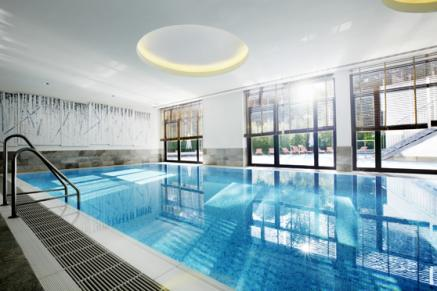 Bildquelle: Hotel Esplanade Resort & Spa, Mini-Wellness-Ferien am Scharmützelsee