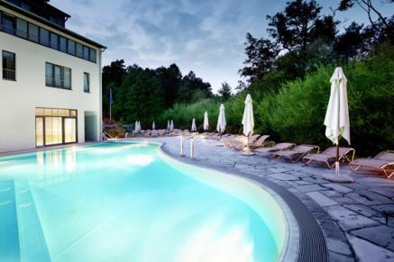 Esplanade Resort & Spa Scharmützelsee
