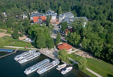 Bildquelle: Esplanade Resort & Spa am Scharmützelsee (für mehr Infos auf das Bild klicken)