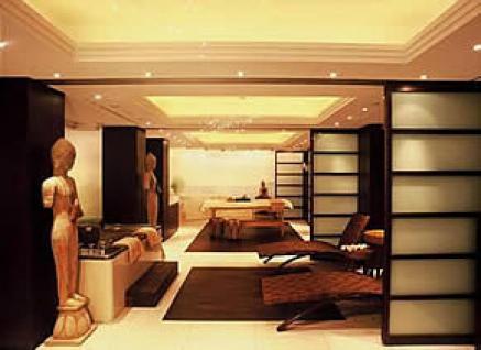 wellnesserlebnisse verschenken. Black Bedroom Furniture Sets. Home Design Ideas