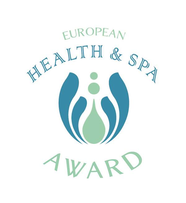 European Health & Spa Award