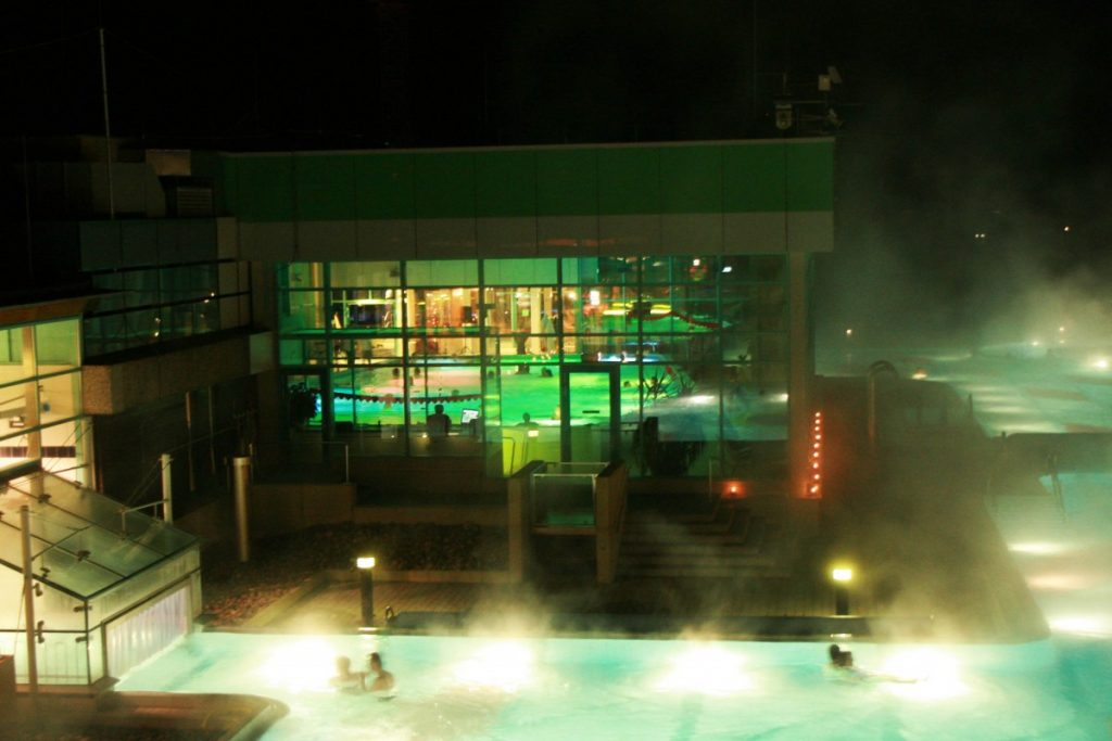 Bildquelle: Therme Bad Bevensen