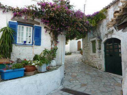 Korfu Urlaub (Bildquelle: Corfelius)