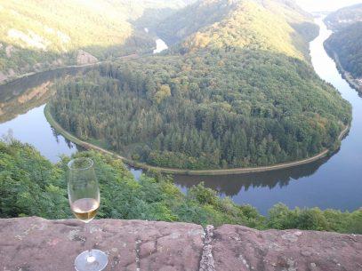 Bei den Deutschen beliebt - Urlaub im eigenen Land