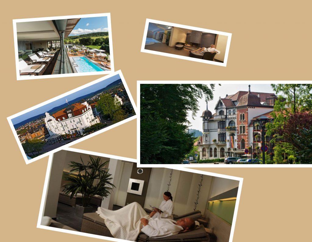 Göbel's Hotels