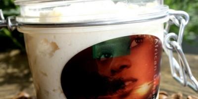 Africa Wellness Dreams Body Cream