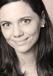 Quelle/Bild: Astrid Zölfel, Miss Karriere 2010
