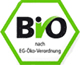 Das deutsche Bio-Siegel nutzen derzeit knapp 4.000 Unternehmen