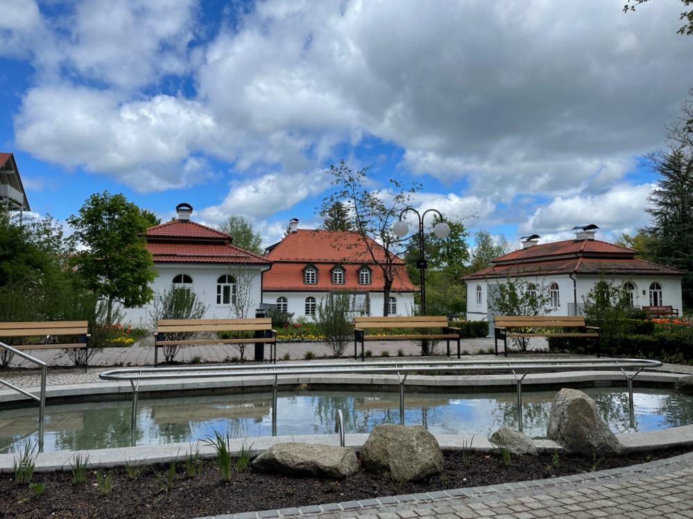 Bad-Toelz-Kneipp-Garten-am-Kurpark-9