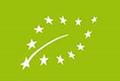 EU-Bio-Logo gibt es seit Juli 2010