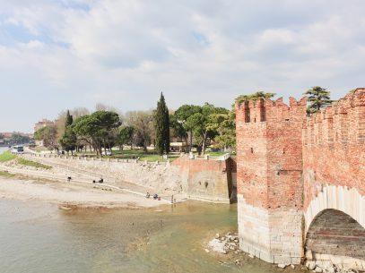 Verona Reisetipps