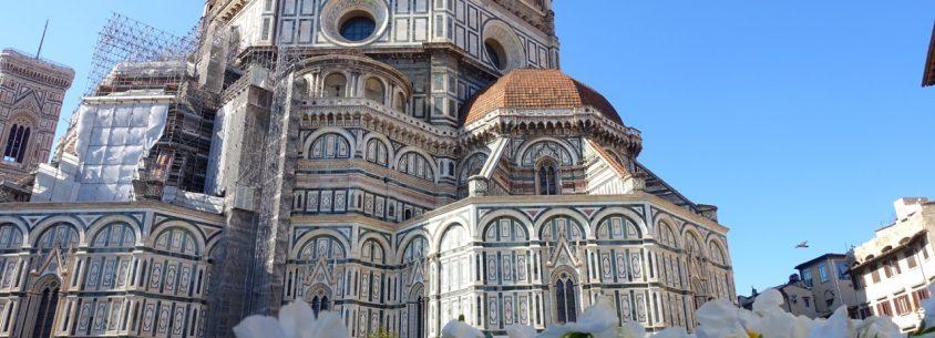 Florenz City Trip - Florenz City Tipps