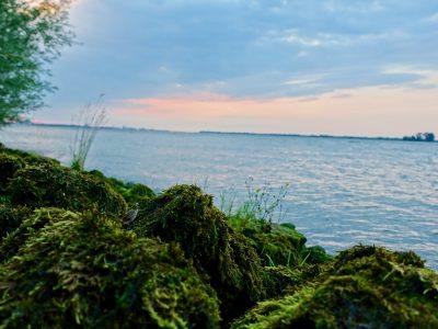 10 Lieblingsorte in der Metropolregion Hamburg