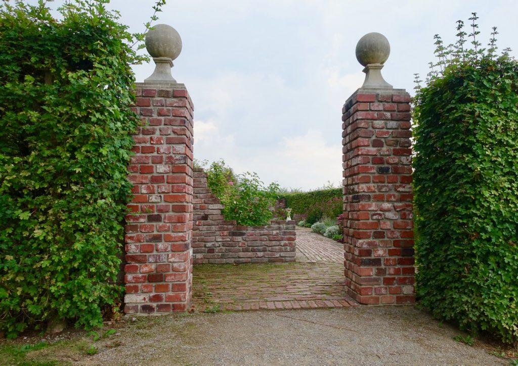 Themengarten Sauerlandpark Hemer