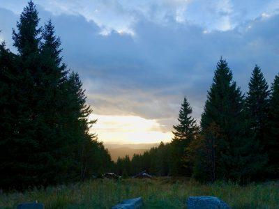 #AdrenalinWellness im Harz - die perfekte Kombi