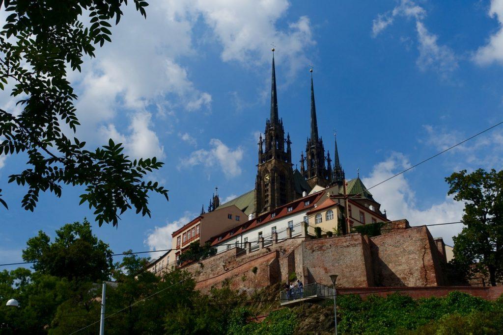 Reiseziele Tschechien - mehr als eine Pragreise