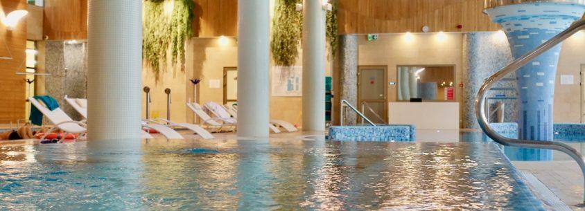 Top Wellness Hotels in Litauen