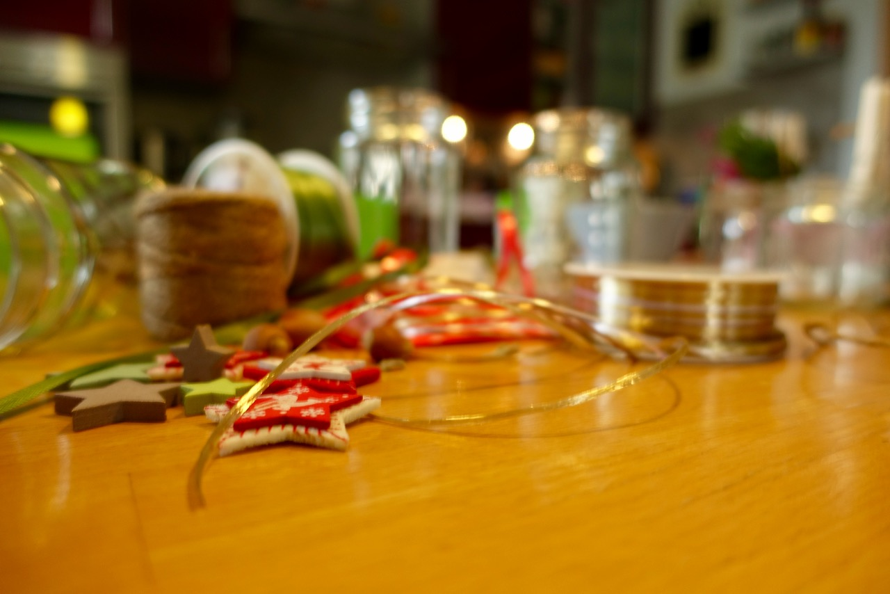 Diy Weihnachtsgeschenke Weihnachtsdeko Basteln Und Selber Machen
