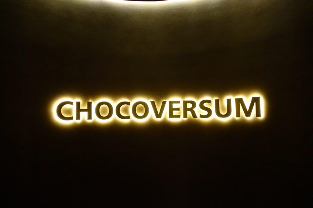 Na wer von euch steht auch auf Schoki Schokolade?