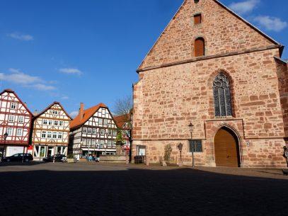 Rotenburg Fulda - Hotel Rotenburg Fulda mit Wellnss, Event- und Veranstaltungsmöglichkeiten u.v.m.