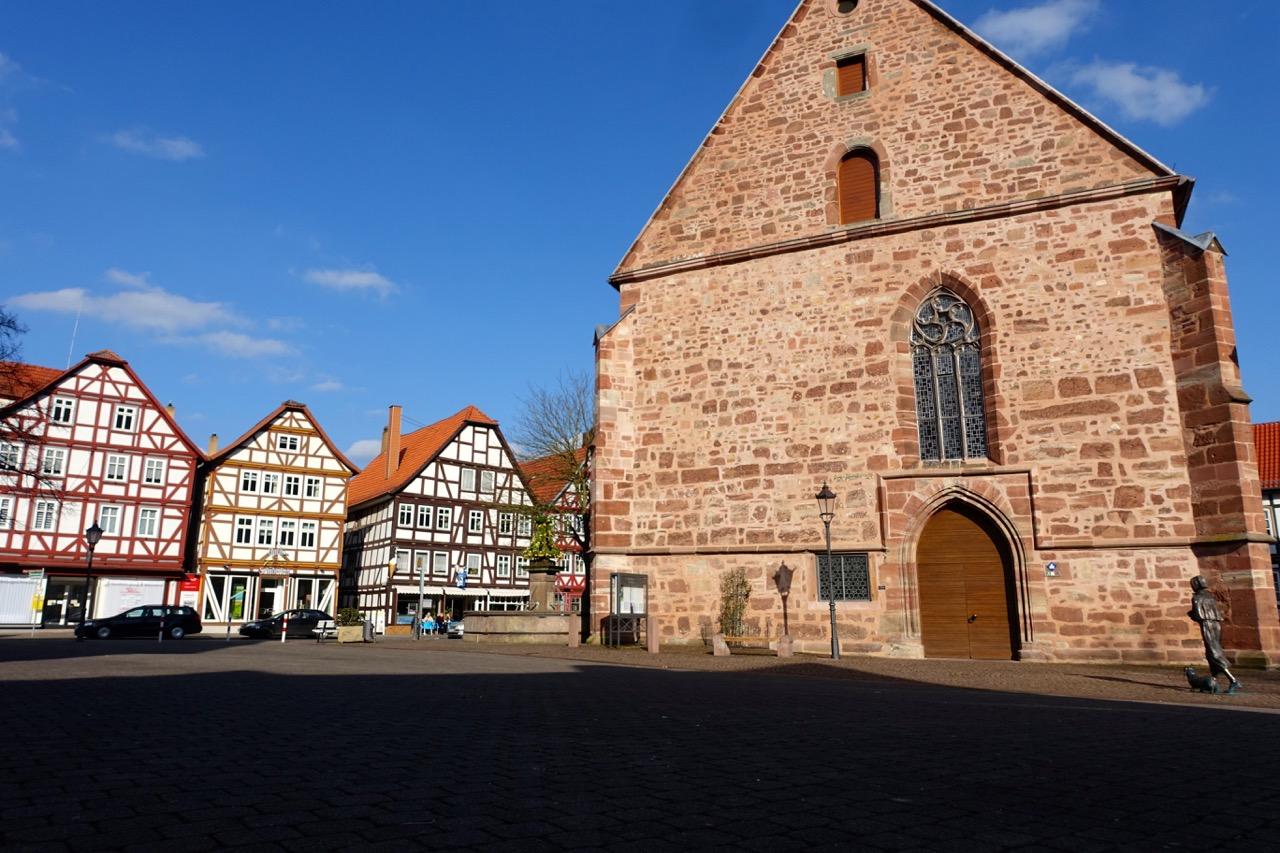 Rotenburg Fulda – Hotel Rotenburg Fulda mit Wellnss, Event- und Veranstaltungsmöglichkeiten u.v.m.