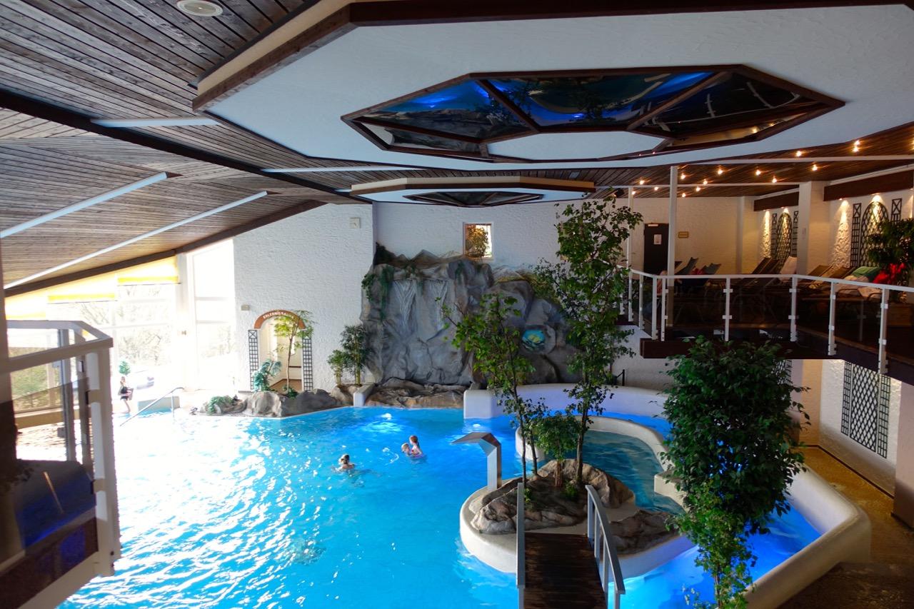 Tolle idee azubicamp und akademie der g bel hotels for Tolle hotels